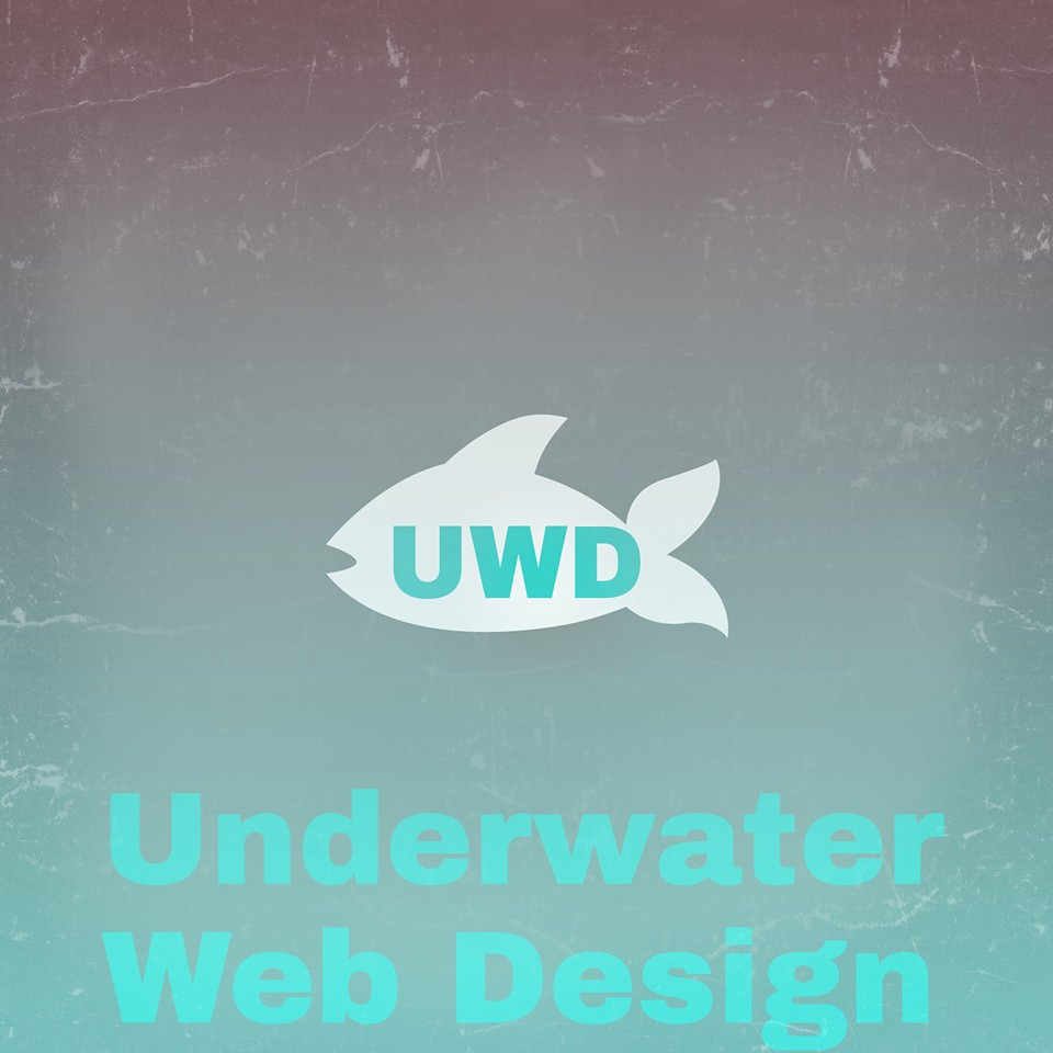 A Product of Underwater Web Design © 2019 All Rights Reserved